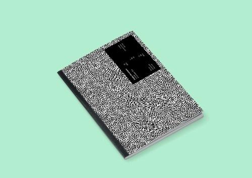 odes-etranges: Fluides Mécaniques • 70 pages • 15€ (Available in March) • Mail me : ph.schaedelin@gmail.com #print