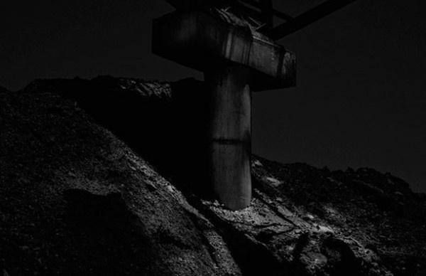 Underland Photography – Fubiz™ #photography #& #white #black
