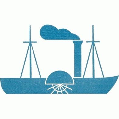 GMDH02_00419 | Gerd Arntz Web Archive #icon #icons #illustration #identity #logo