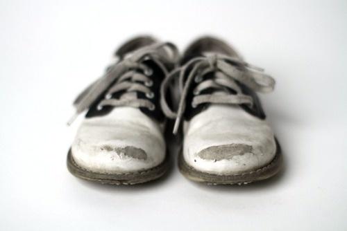Shoes #shoes