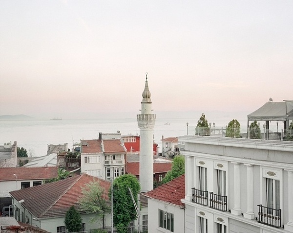 Photography by Akos Major #inspiration #photography