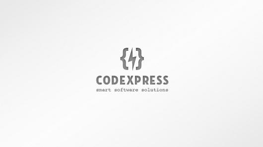 herrschroeder.net #logo #net #herrschroeder