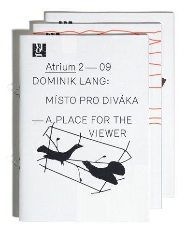 FFFFOUND! #book #typography