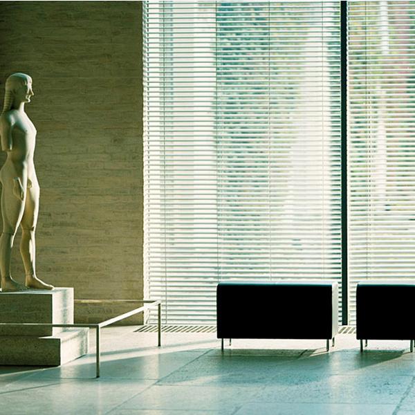 Vitra Triple Bench by Jasper Morrison Material Life.co.uk #interior #furniture #bench