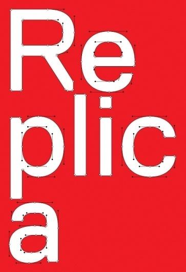 2128.jpg (JPEG-Grafik, 574x838 Pixel) #replica #swiss #lineto #typography