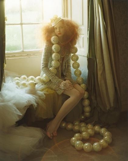 tumblr_lwdo06VJBC1qz9qooo1_1280.jpg (Immagine JPEG, 800x1005 pixel) #fashion #lily #cole