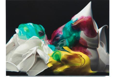 Ben Weiner | PICDIT #color #paint #painting #art #colour