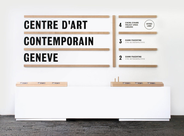 centre_a_2 #wood #museum #installation