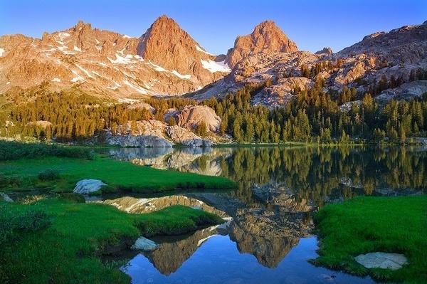 David Shield #inspiration #photography #landscape