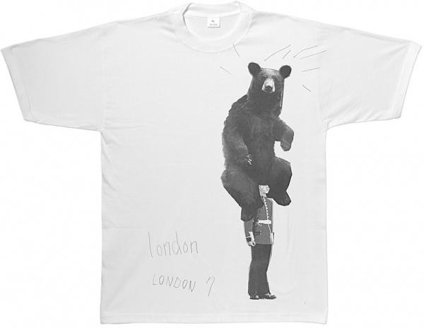 HORT #shirt