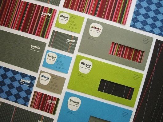 graphic design : . #bizner #bank #identity