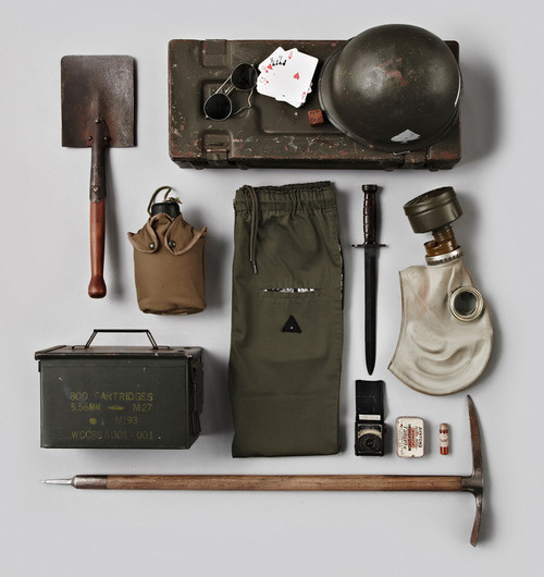 tumblr_m92r5s0BJ61qgu351o1_500.jpg (500×530) #layout #fashion #army #pants #mens