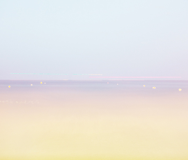 abstract Peter Zéglis #photography #sweden