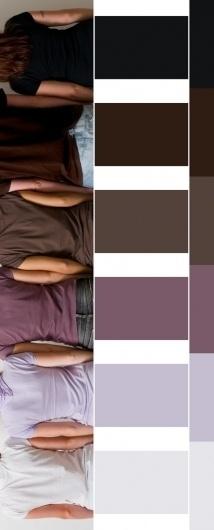 Tutte le dimensioni |09/09/09 ordinary day o zone palette | Flickr – Condivisione di foto! #ozone #colour #poster #palette