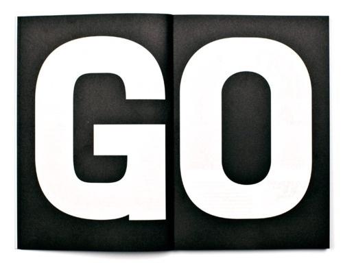 ImNotWordy.com - Get Inspired. #go