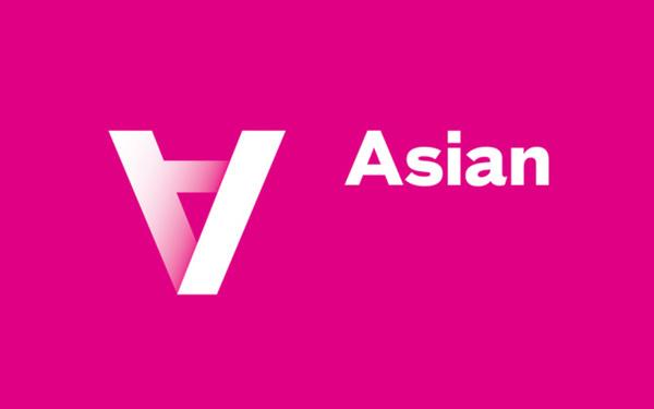 Asian Art Museum of San Francisco Wolff Olins #wolff #olins #identity #branding