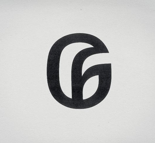 All sizes | Retro Corporate Logo Goodness_00093 | Flickr - Photo Sharing! #logo #illustration