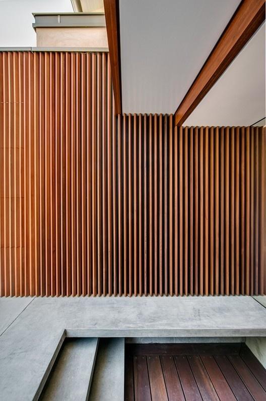Best Architecture Interior Design Northbridge House Images