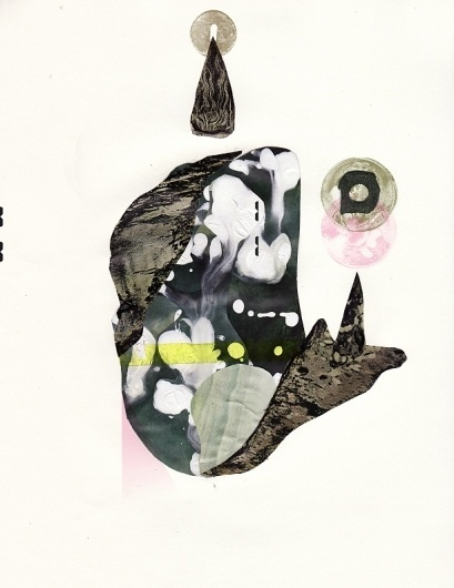All sizes | 9/13/2008 | Flickr - Photo Sharing! #abstract #travis #collage #stearns