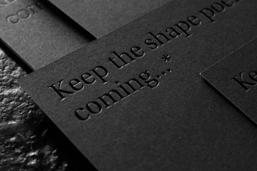 Lovely Stationery . Curating the very best of stationery design #envelope