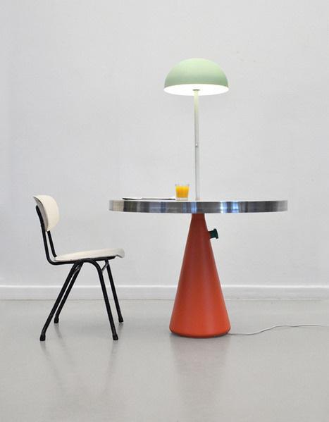 camp_furniture_stephanie_hornig_2.jpg #lamp #chair #table
