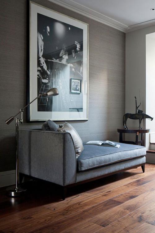 CJWHO ™ (Staffan Tollgard extra) #sofa #design #interiors #wood #photography #luxury