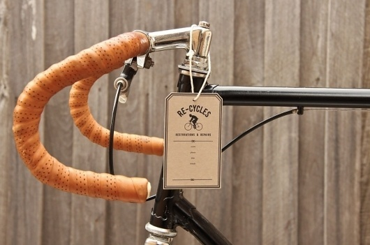 Michael Longton #bikes #cycles #re #identity #longton #michael