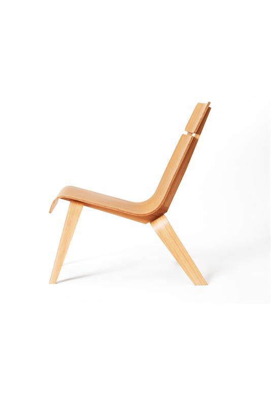 TakeREBIRTH by Naoki Hirakoso #modern #design #minimalism #minimal #leibal #minimalist