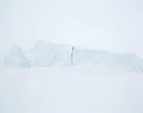 Jean de Pomereu #inspiration #minimalist #photography