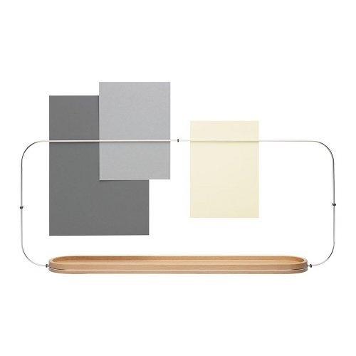 Fierzo by Julie Richoz #design #minimal