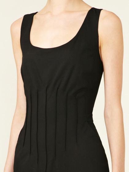 Ava #dress #black