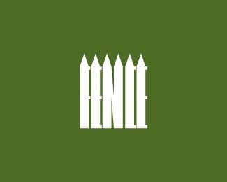 60 Highly Clever Minimal Logo Designs #logo #identity