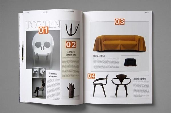http://cdn.formfiftyfive.com/wp-content/uploads/2012/04/Nicolas_Zentner-3.jpg #layout