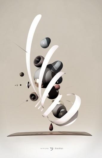 222974_2360721_l.jpg (450×696) #abstract #tokimonsta #jung #minimal #nvlnvl #mo #sa