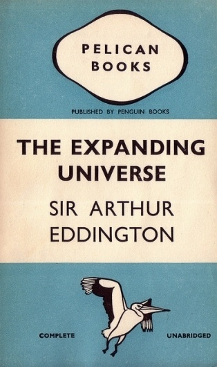 Pelican Books: 1940 | Flickr - Photo Sharing! #young #design #graphic #book #books #cover #penguin #edward #typography