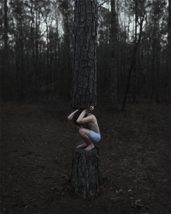 Photography by Brian Oldham #inspiration #photography #art #fine