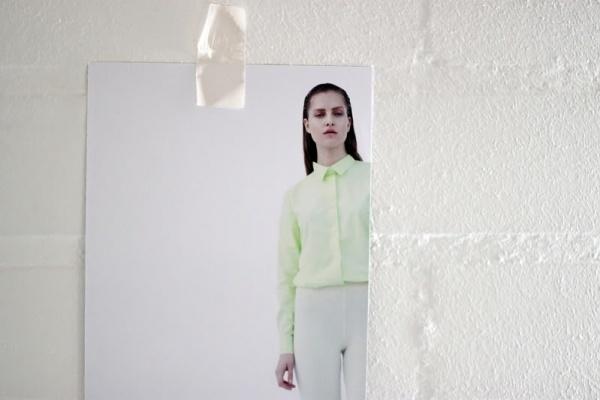 LOVE AESTHETICS   by Ivania Carpio: novelty #fashion #photography