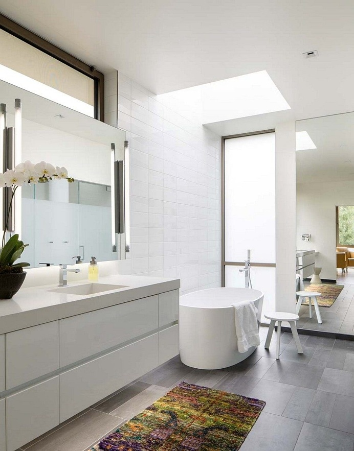 Duncan Residence by Semple Brown Design 9