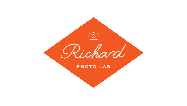 Richard Photo Lab by Matchstic | Allan Peters' Blog