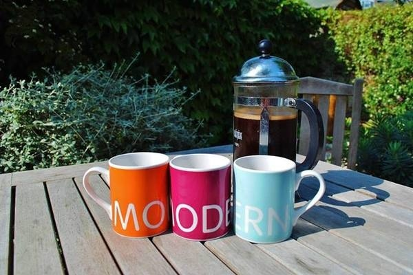 https://www.facebook.com/DavidWalbyPhotography #tate #wallb #modern #london #coffee #mugs #typography