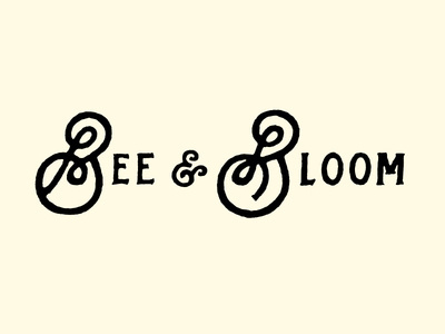 handlettering, typography