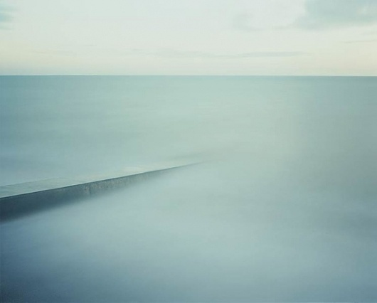 News and views - Part 2 #motion #minimalism #capture #photography #colour