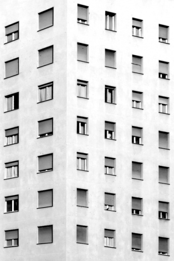 I love monday #photography #architecture #windows