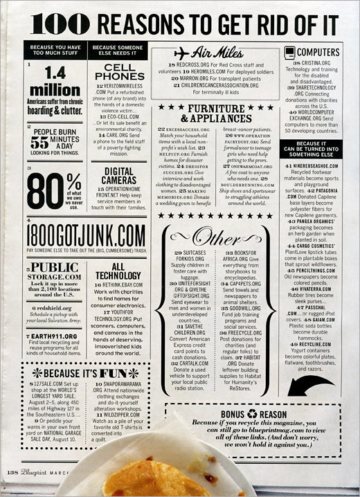 Typography #white #black #poster #type #typography
