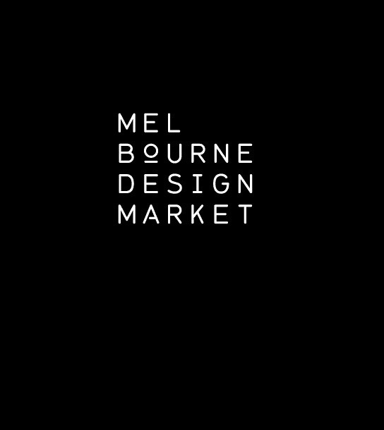 http://studiobrave.com.au/files/gimgs/33_brand mdm.png #branding
