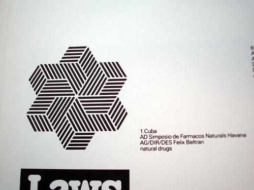 Modern Publicity 1981 | Flickr - Photo Sharing! #logo