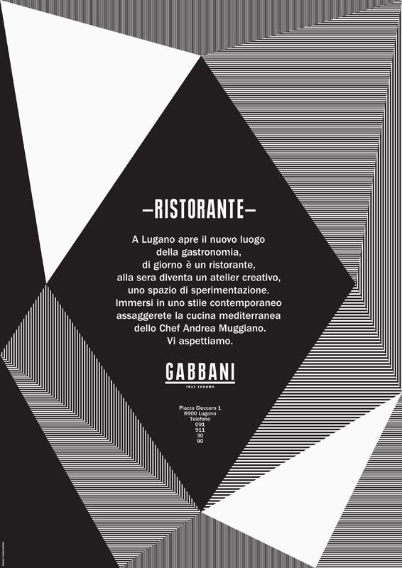 Index : DEMIAN CONRAD DESIGN #design #graphic