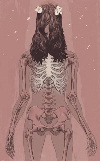 rayosequis_srsalme1.jpg 430×690 pixels #illustration #poster