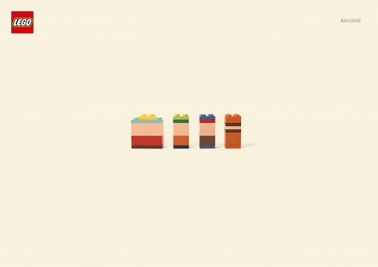 LEGO TV Show Characters #lego #south #park
