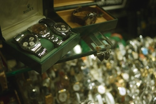 ...and these are the days #rolex #photography #jewelry #watch